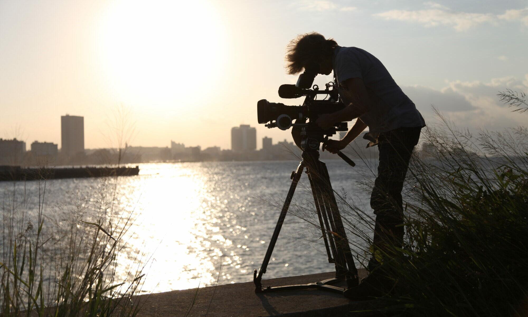 Super8 Cameracollectief